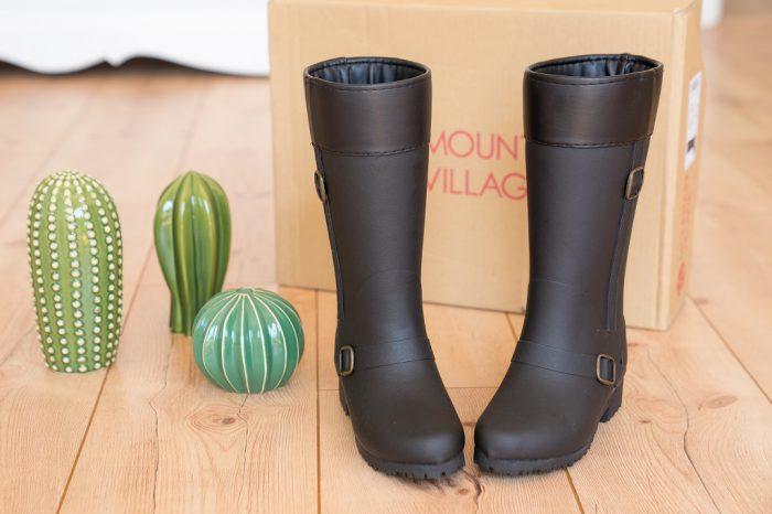 Schuhe in Untergrößen 7 Rakuten Japan Gummistiefel