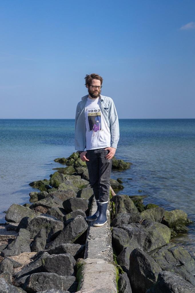 Viking Seilas Gummistiefel Segelstiefel Strand